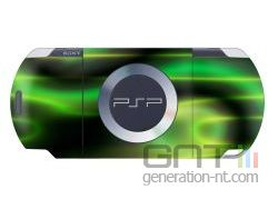 Skinit pack psp small