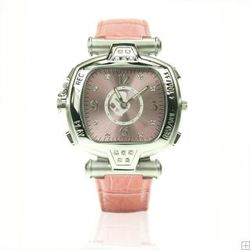 Skullcandy montre mp3 2