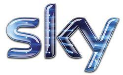 Sky gagne procès contre Skydrive