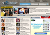 Skyblog : vers les 10 millions de blogues !