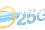 SkyDrive_25-Go