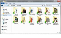 SkyDrive-App-Desktop-1