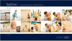 SkyDrive-App-Metro-2