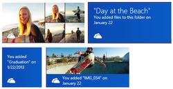 SkyDrive-live-tiles