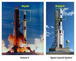 skylab-saturn-sls-skylab-2