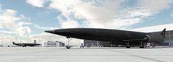Skylon avion supersonique_04
