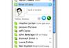 Skype : nouvelle version client de téléphonie par Internet