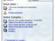 Skype 3 1 0 144 pour windows 350x550