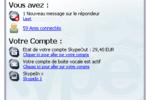 Skype pour Linux