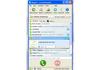 Skype 3 beta pour Windows : le plein de promesses