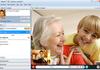 Skype : stabilité améliorée sous Windows et Mac OS