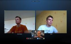 Skype 5.0 bêta