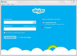 Skype-5.11-beta