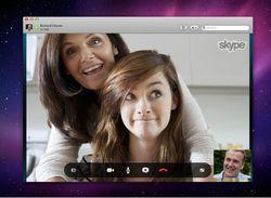 Skype-5.5-mac