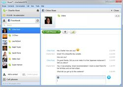 Skype_5.5