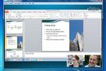 Skype-5.8-windows