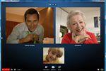Skype-5