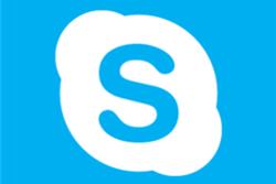 Skype-app-logo