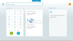 Skype-app-preview-2