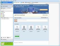 Skype-banniere-inapp
