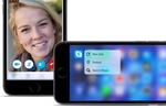 Applications et jeux sur iPhone/iPad : notre sélection de la semaine