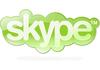 Skype penche pour le double cœur d'Intel