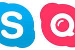 Skype qik 1