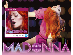 Skype sonnerie madonna png small