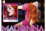 skype-sonnerie-madonna.png (Small)
