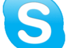 Skype Access : Wi-Fi via un demi-million de hotspots