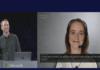 Skype Translator : preview de la traduction vocale en temps réel
