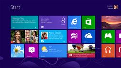 Skype-win8-start-screen-tuile-dynamique