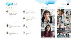 Skype-win8