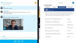 Skype-Windows-8-1-ancrage