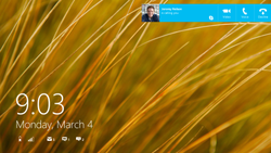 Skype-Windows-8-1-ecran-verrouillage