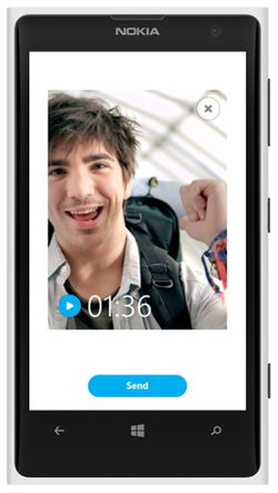 Skype-WP8-messagerie-video-2