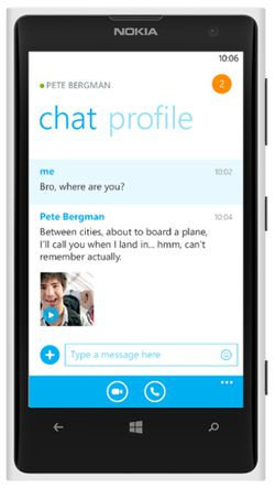 Skype-WP8-messagerie-video-3
