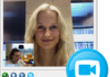 Skype 2.0 pour Linux en bêta : et la vidéo fut