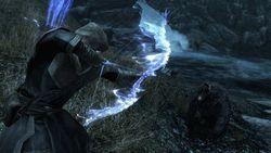 Skyrim (1)