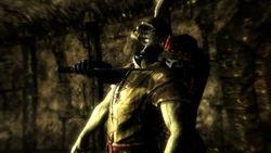 Skyrim (3)
