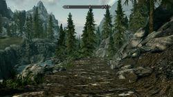 Skyrim (5)