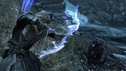 Skyrim (7)