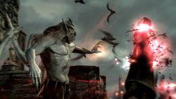 Skyrim : Dawnguard - 12