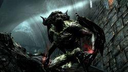 Skyrim : Dawnguard - 5
