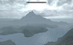 Skyrim - province de Morrowind