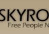 Piratage chez Skyrock : 32 millions de blogs concernés