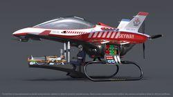 Skyway-02