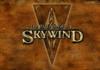 Skywind : vidéo du développement du mod recréant Morrowind dans Skyrim