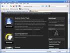Sleipnir : le navigateur internet personnalisable