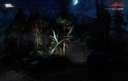 Slender : The Arrival - 2